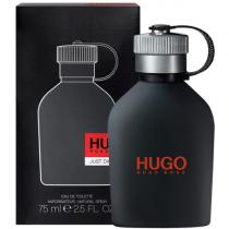 Equivalente Hugo Boss Hugo Just Different 80ml