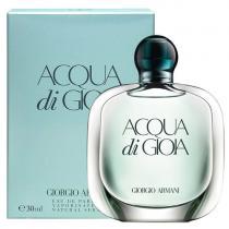 Ekvivalenten Giorgio Armani Acqua Di Gioia 70ml