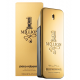 Paco Rabanne 1 Million 100Ml    Muški (Eau De Toilette)
