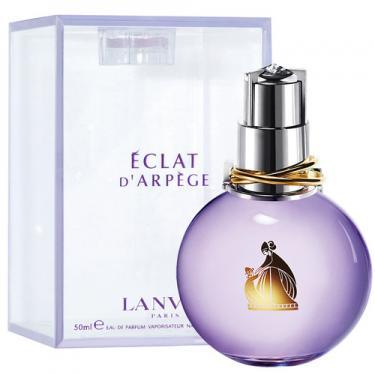 Lanvin Eclat D´Arpege 100Ml    Ženski (Eau De Parfum)