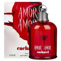 Ekvivalentan Cacharel Amor Amor  70ml