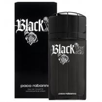 Equivalente Paco Rabanne Black Xs 80ml