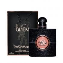 Yves Saint Laurent Black Opium   90Ml Ženski  (Eau De Parfum)