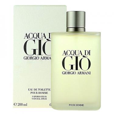 Giorgio Armani Acqua Di Gio 100Ml    Muški bez kutije(Eau De Toilette)