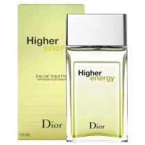 Ekvivalenten Christian Dior Higher Energy 80Ml