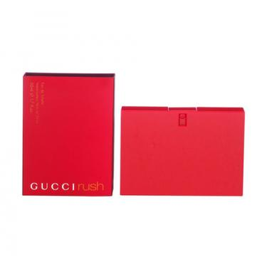 Ekvivalenten Gucci Rush 70ml